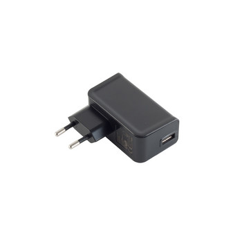 USB-AC Adapter 1A Out für Smartphones und Tablets